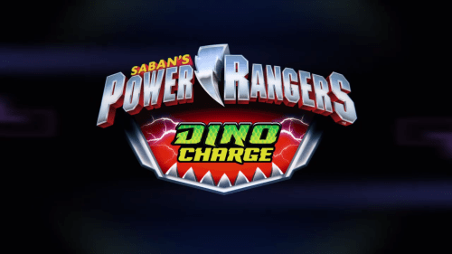 Power.Rangers.Dino.Charge.S22E02.Past.Present.and.Fusion.720p.WEBRip.AAC2.0.H.264_Feb 18, 2015, 2.52.44 AM