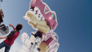 Power.Rangers.Dino.Charge.S22E02.Past.Present.and.Fusion.720p.WEBRip.AAC2.0.H.264_Feb 18, 2015, 2.57.08 AM