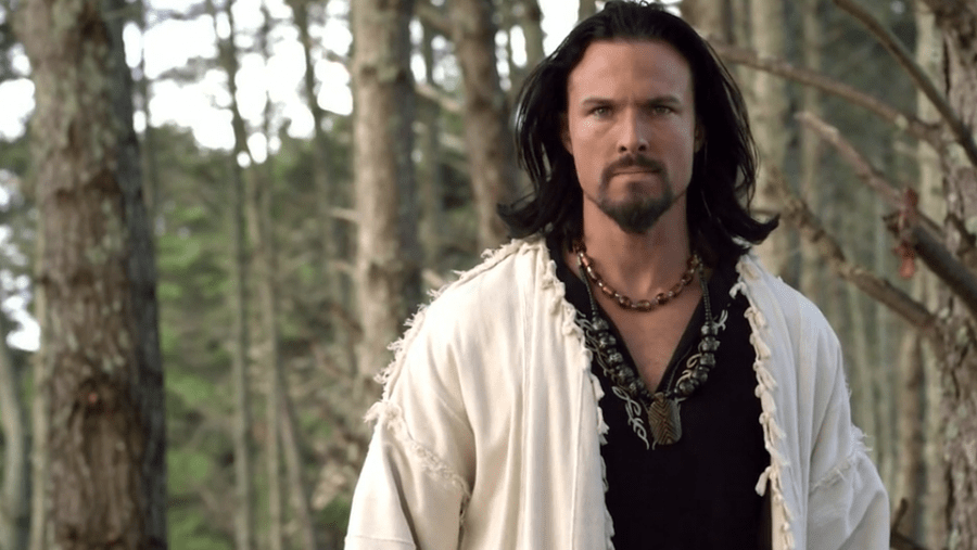 No Charges Filed Against Power Rangers Actor, Ricardo Medina Jr., in Fatal Stabbing