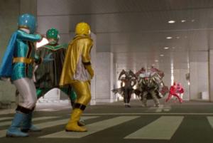 Power Rangers - 14x07 - Fire Heart_Jun 17, 2015, 6.14.55 PM