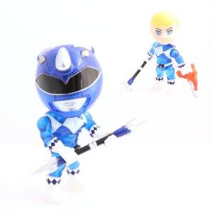 SDCC-BLUE-RANGER