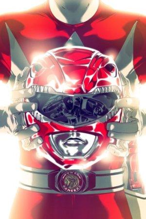 power_rangers_red_ranger