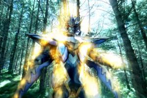 Power Rangers - 14x14 - Long Ago_Jul 21, 2015, 7.40.05 PM