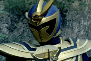 Power Rangers - 14x16 - Soul Specter_Jul 26, 2015, 4.22.16 PM