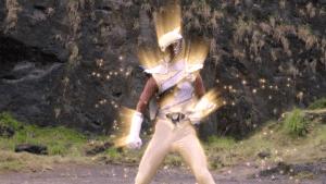 Power Rangers Dino Charge - Fall Teaser (HD)_Jul 10, 2015, 7.43.35 PM