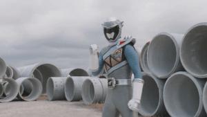 Power Rangers Dino Charge - Fall Teaser (HD)_Jul 10, 2015, 7.45.20 PM