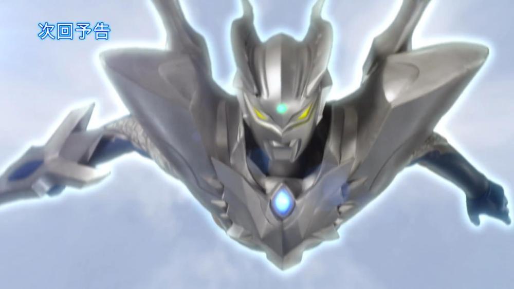 [NOP] Ultraman X - 04 [Clean Screen] [1080p].mkv_snapshot_24.28_[2015.08.06_22.24.48]