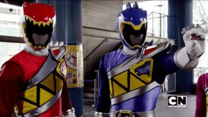 Power.Rangers.Dino.Charge.S22E09.When.Logic.Fails.720p.HDTV.x264-GuSTaVauM_Aug 27, 2015, 6.08.33 PM