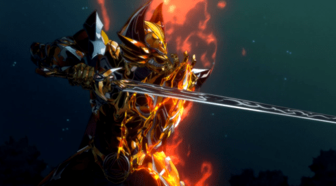 garo-the-animation-episode-one-screenshot-03