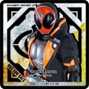 riderdiner_016_cs1w1_290x