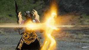 Power.Rangers.Dino.Charge.S22E11.Break.Out.720p.WEBRip.AAC2.0.H.264_Oct 10, 2015, 5.51.34 PM