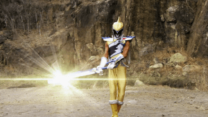 Power.Rangers.Dino.Charge.S22E11.Break.Out.720p.WEBRip.AAC2.0.H.264_Oct 10, 2015, 5.51.57 PM