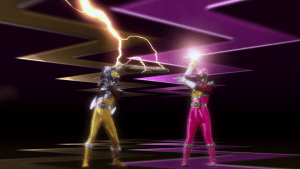 Power.Rangers.Dino.Charge.S22E12.Knight.After.Knights.720p.WEBRip.AAC2.0.H.264_Oct 10, 2015, 5.54.51 PM