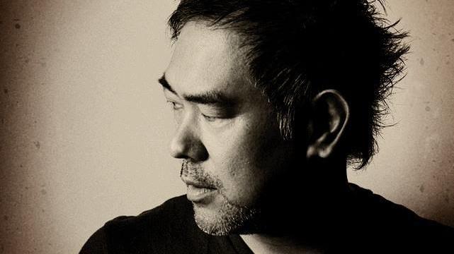 The Tokusatsu Network Interviews 'Godzilla: Final Wars' Director, Ryuhei Kitamura