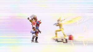 Power.Rangers.Dino.Charge.S22E13.Sync.or.Swim.720p.WEBRip.AAC2.0.H.264_Nov 18, 2015, 12.08.33 AM