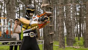 Power.Rangers.Dino.Charge.S22E14.True.Black.720p.WEBRip.AAC2.0.H.264_Nov 19, 2015, 10.41.28 PM