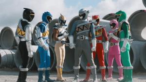 Power.Rangers.Dino.Charge.S22E16.Royal.Sacrifice.720p.WEBRip.AAC2.0.H.264_Nov 22, 2015, 7.58.46 PM