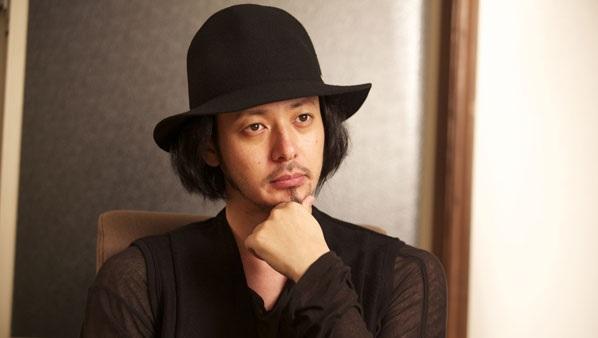Brand New Joe Odagiri, Cast & Crew Interviews included on Kuuga Blu-Ray Set