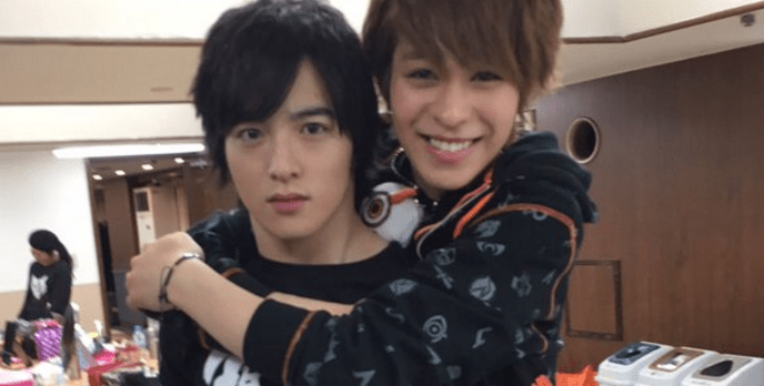 This Week in Toku Actor Blogs [1/17 to 1/23]