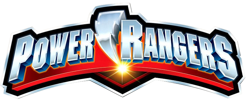 """Power Rangers Ninja Steel"" Synopsis Officially Announced"