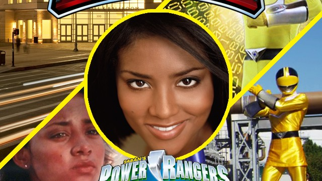 New Guests Added to Power Morphicon 5