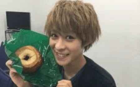 This Week in Toku Actor Blogs [7/10 to 7/16]