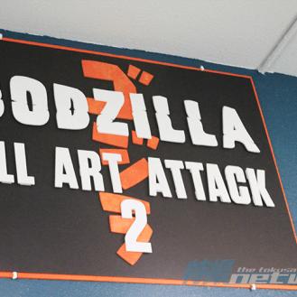 godzilla-art-001