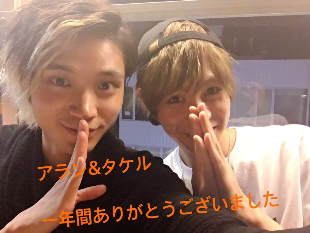 This Week in Toku Actor Blogs [10/9 to 10/15]