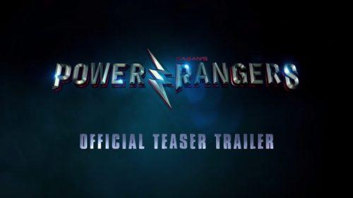 power-rangers-movie-1