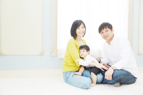 Nao Nagasawa Expecting Second Child