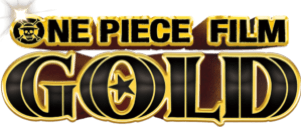 one-piece-gold-final-logo