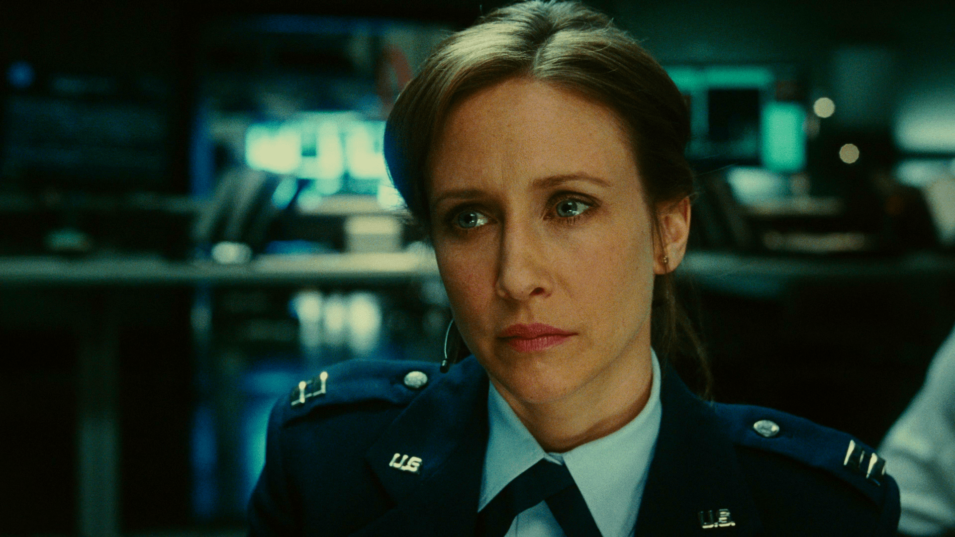 Vera Farmiga Joins Godzilla: King of Monsters