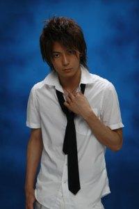 Keisuke_Kato-p1