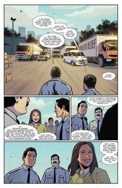 Saban's Power Rangers - Aftershock_Preview_3