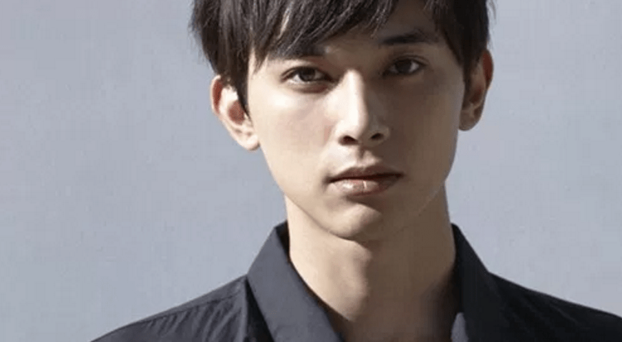 River's Edge Live Action Film to Star Fourze's Ryo Yoshizawa