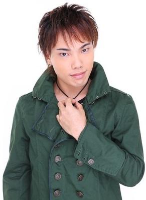 Tomohiro Hatano