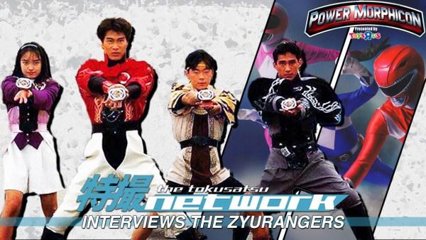 zyuranger-thumbnail