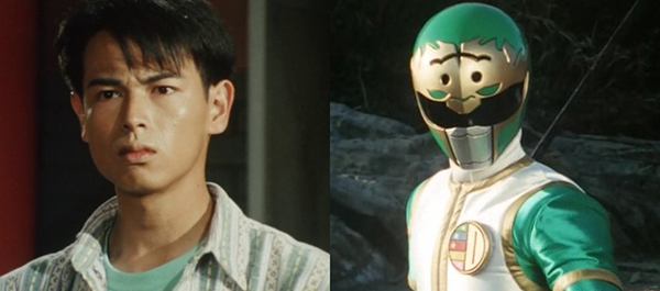 Super Sentai Alums React to the Death of Dairanger's Tatsuya Nomi