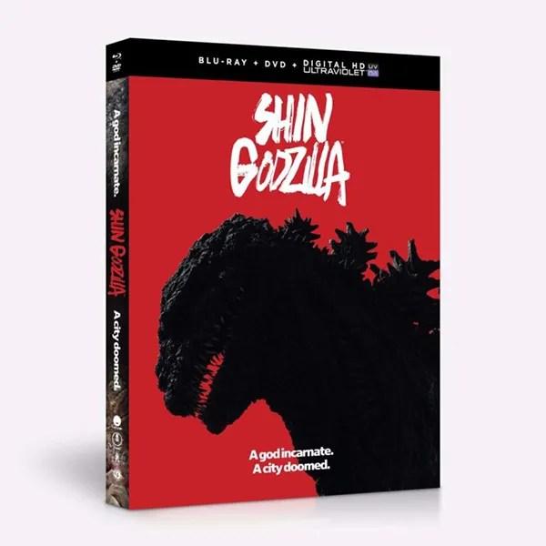 shin-godzilla-movie-bd-dvd-combo_uv_1-768x768