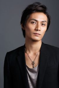 Kazuki_Kato