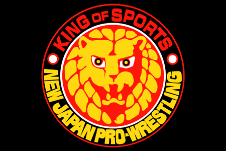 The Guide to NEW JAPAN PRO WRESTLING