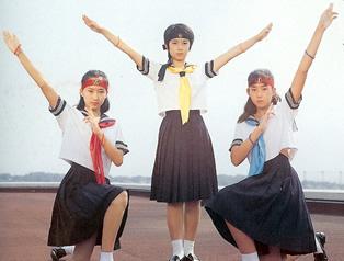 Punishment_Sailor_Sisters