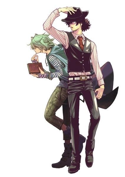 Kamen-Rider-W-Futo-Detectives-2