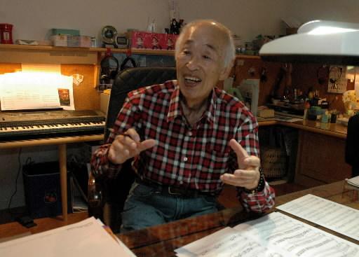 Seiji-Yokoyama-compositor-saint-seiya-v1