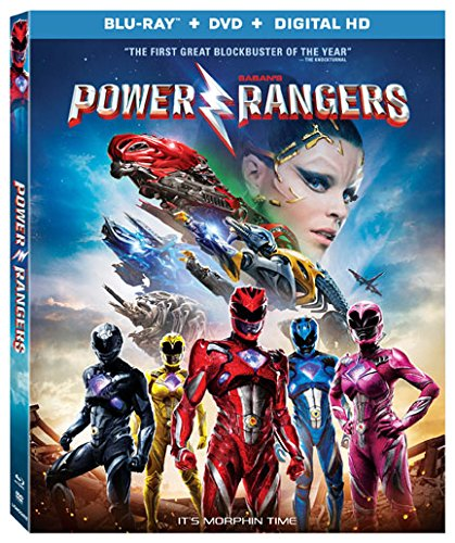 power-rangers-2017-blu-ray-cover