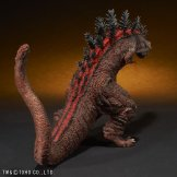 PB-ShinGodzilla-3rdForm-007