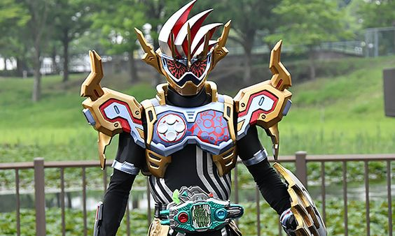 Next Time on Kamen Rider Ex-Aid: Episode 43