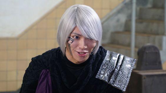 Next Time on Uchu Sentai Kyuranger: Episode 31