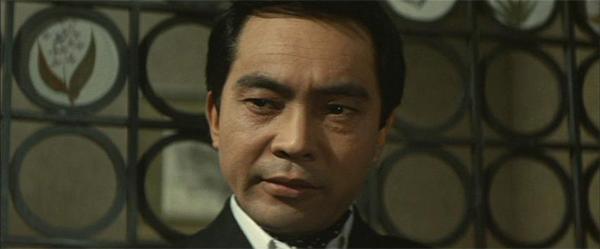 Veteran Tokusatsu Actor Yoshio Tsuchiya Passes Away