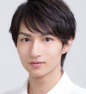 Yūya Kido as Tenga Onigawara